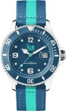 Ice PO.PTE.U.N.14 Analog Watch  - For Me...