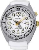 Seiko SUN043P1 Analog Watch  - For Men