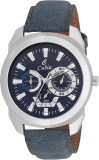CUBIA CB1217 Analog Watch  - For Boys