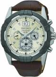 Seiko SPC196P1 Analog Watch  - For Men