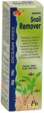 Ocean Free PM131 Aquatic Plant Fertilize...