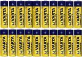 Varta  Battery - Stealodeal 4PL AA |Pack...