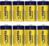 Varta  Battery - Stealodeal 2PL D Type |...