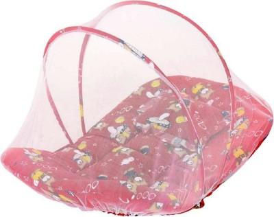 Aayat Kids Cotton Bedding Set(Multicolor)