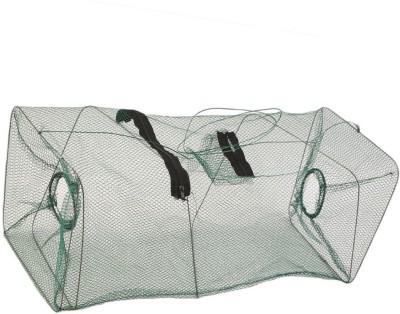 Futaba Fishing Net Soft Bait Fishing Lure(Pack of 1 Size 40)