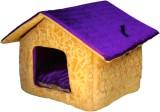 Poofy's Pet Island CPH2 M Pet Bed (Multi...