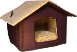 Poofy's Pet Island BCH1 S Pet Bed (Multi...