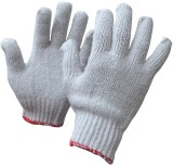 Excel Impex Cotton Hand Gloves ( Pair ) ...