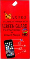 Max Pro Front & Back Protector for Samsung Galaxy S6