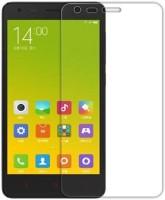Digital Marketing Tempered Glass Guard for Xiaomi Redmi 2S