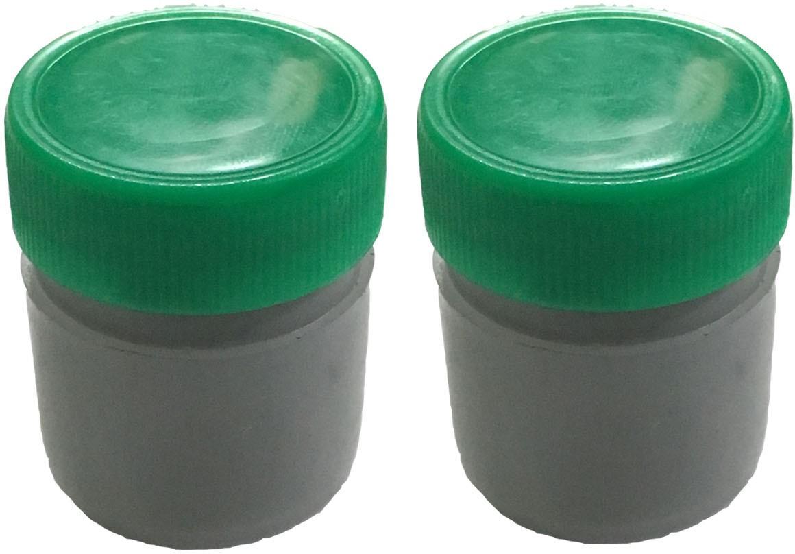 Orbit Liquid Metal Based Thermal Paste(12 g 2.5 W/mK)