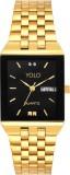 YOLO YGC-096 Unique Wrist Watch Analog W...