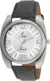 CUBIA CB1211 Analog Watch  - For Boys