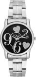 YOLO YLC-094 Unique Wrist Watch Analog W...