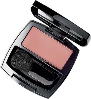 Avon True Color LumiNus Blush 6.23g(Erose)