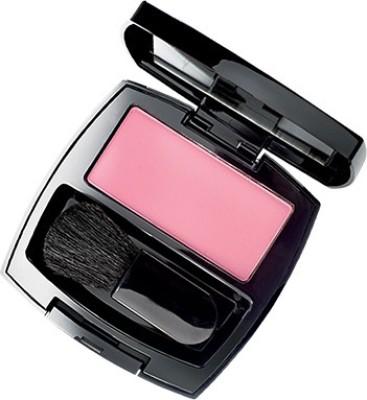 Avon True Color LumiNus Blush 6.23g(Hibiscus)