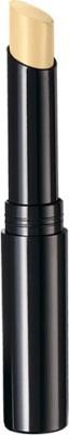 Avon True Color LumiNus Concealer Stick Concealer(Light Wheat)