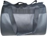 Star NV Bags Messenger Bag (Black)