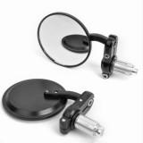 CorebikerZ Manual Dual Mirror, Rear View...