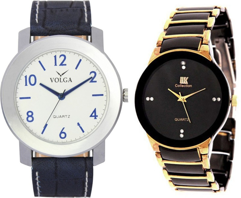 VOLGA New Arrival Sport And Casual Analog Watch Analog Watch F