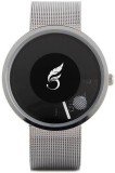 Paidu 58917Black Analog Watch  - For Wom...