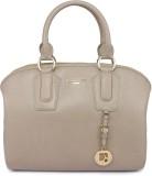 Da Milano Shoulder Bag (IVORY, 5 inch)