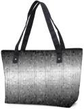 Snoogg Shoulder Bag (Multicolor, 5 L)