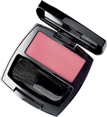 Avon True Color LumiNus Blush 6.23g(Rluster)