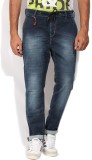 Being Human Men's Jeans