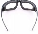 iZED Onion Glasses Mixer Grinder Coupler...