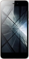 Micromax Canvas Spark 3 (Black, 8 GB)(1 GB RAM)