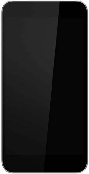 Micromax Canvas Amaze (Black, 8 GB)(2 GB RAM)