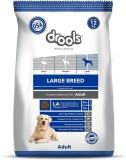 Drools Large Breed Adult Chicken Dog Foo...