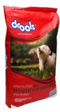 Drools Puppy Optimum performance Food Ch...