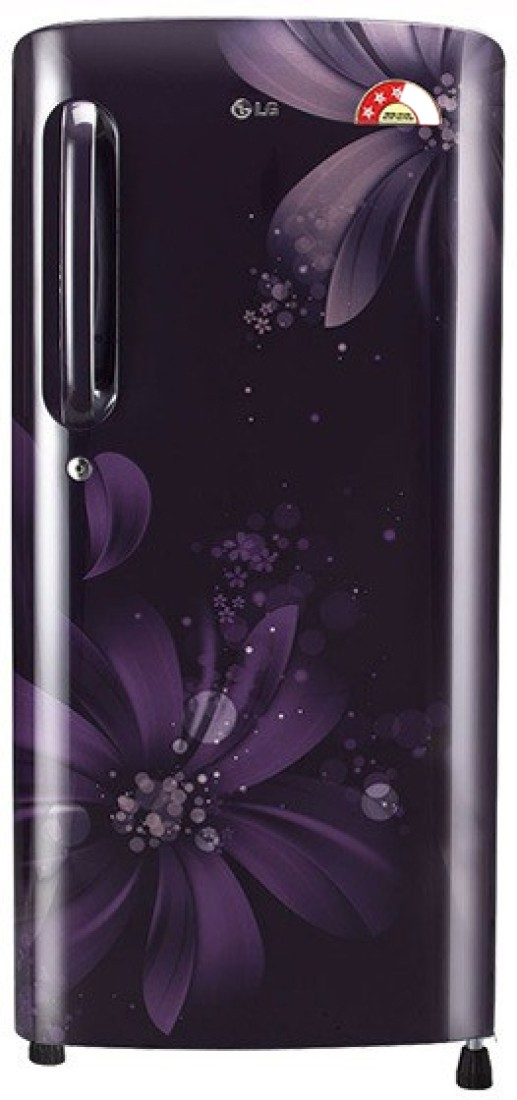 Deals - Noida - From ₹11,990 <br> Lg Single Door Refrigerators<br> Category - home_kitchen<br> Business - Flipkart.com