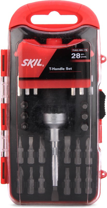 Flipkart - Hand Tools Jackly and more