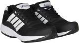 Kraasa Sports 7016 Running Shoes, Cricke...