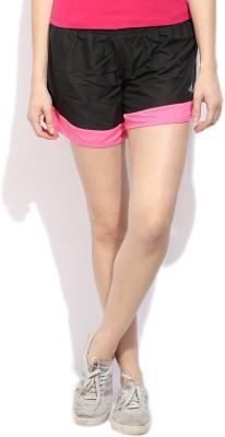 Adidas Women's Shorts at flipkart