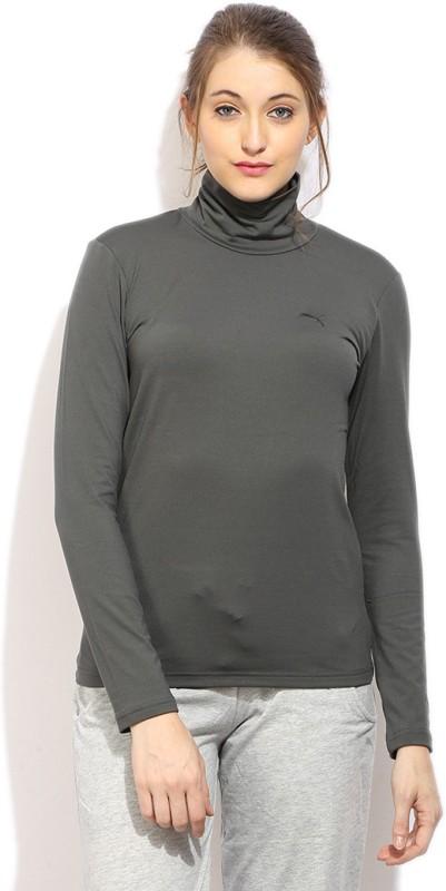 Puma Casual Women Sweater