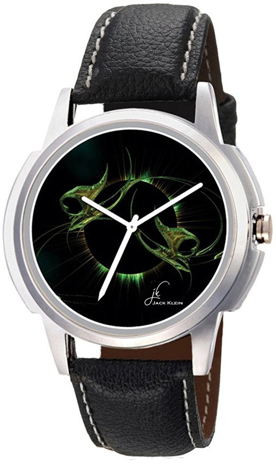 Deals - Delhi - Gesture & more <br> Watches<br> Category - watches<br> Business - Flipkart.com
