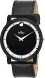 BRITTON BR-GR178-BLK-BLK Analog Watch  -...