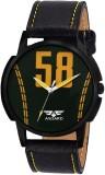 Asgard BK-BK-108 Analog Watch  - For Men