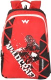 Wiki by Wildcraft WC 5 DARE RED SB 35 L ...