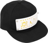 Vaishnavi Self Design Jordan Cap