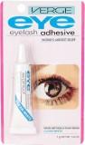 VERGE Yes Eyelash Adhesive (7 g)