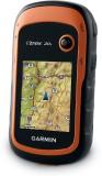 Garmin Garmin Gps etrex 20x GPS Device (...