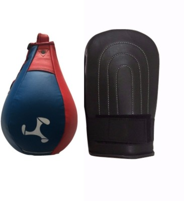 Le Buckle Boxing Practice Kit Boxing Kit