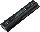 compatible For compaq 430 Notebook PC se...