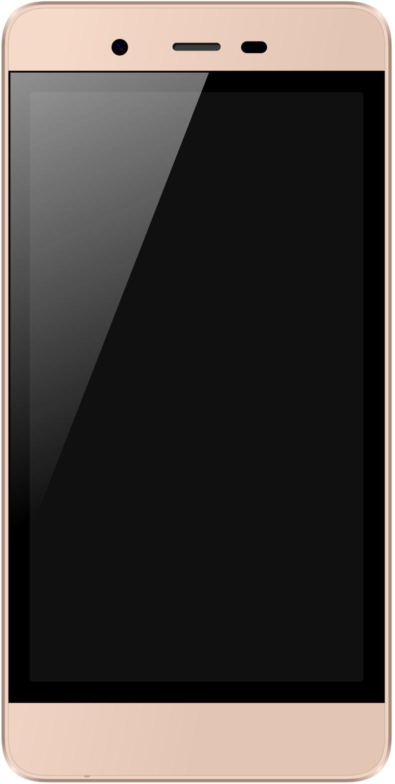 Micromax Vdeo 2 (1GB RAM, 8GB)