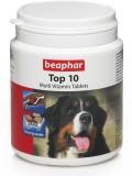 Beaphar TOP10 multi-vitamin tab Pet Heal...
